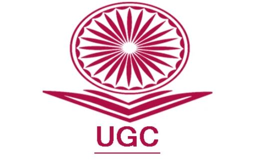 University Grants Commission, New Delhi Recruitment 2020 for Director