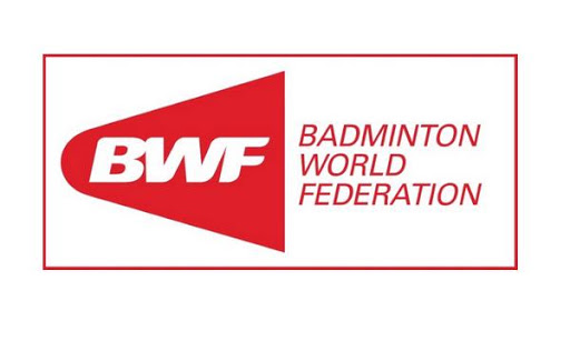 BWF suspends tournaments into July amid COVID-19 situation