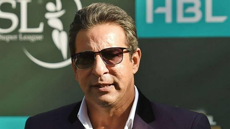 Pakistan is Brazil of cricket because of raw talent: Wasim Akram