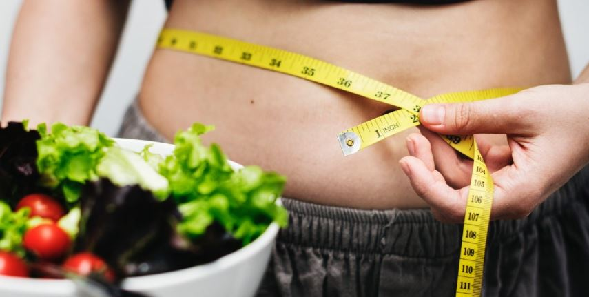 Want long-term weight loss?