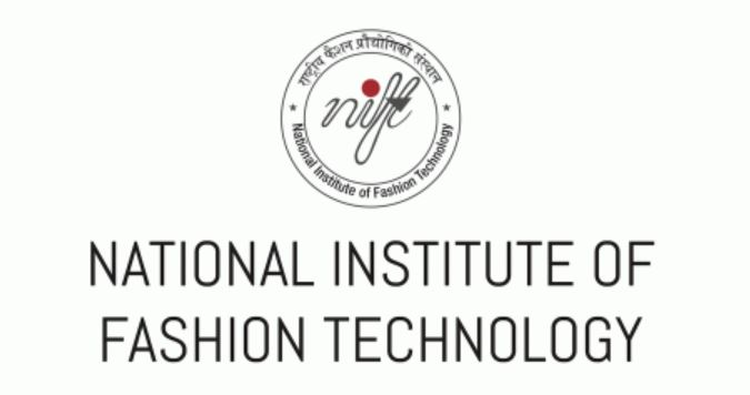 NIFT jobs  2020 for the post of Chief Operating Officer